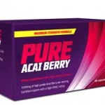 PureAcaiBerry Supplement – Hype or Hope?