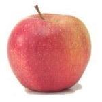 5 Super Fruits to Burn Fat – Start Eating Them!